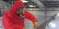 Asbestos Removal Contractor  Kent